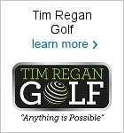 Tim Regan Golf